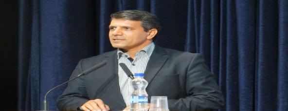 سوابق تحصیلی ، اجرایی ، علمی و پژوهشی آقای دکتر حسین هاشمی شهردار شریفیه